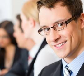 Ristrutturazioni e Riassetti di Imprese ed Enti